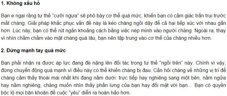 6-luu-y-lam-chu-tu-nu-cao-boi-cho-ban-gai1
