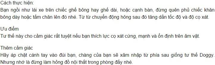 7-tu-the-thu-dam-an-toan-cho-ban-nu41