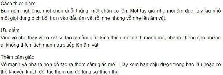 7-tu-the-thu-dam-an-toan-cho-ban-nu51