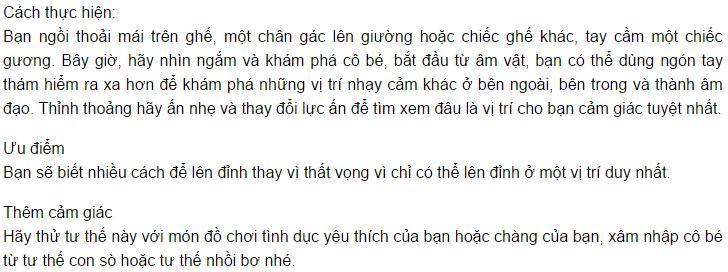7-tu-the-thu-dam-an-toan-cho-ban-nu6